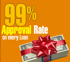 Payday loans 39503 photo 6